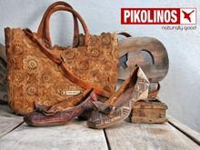bag-shoes-pikolinos